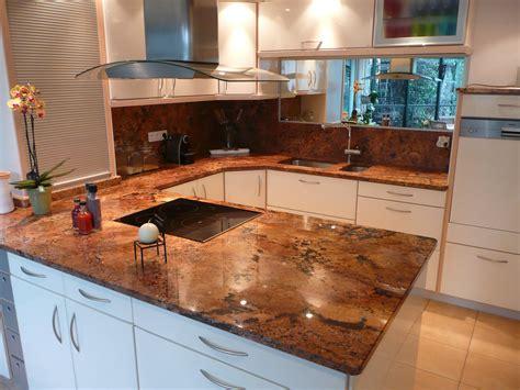 le bon coin cuisines le bon coin meuble de cuisine occasion 10 cuisine plan