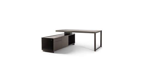 Jobs Desk Desks By Rodolfo Dordoni