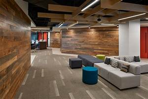 Factors To Consider Before A Commercial Office Space ...