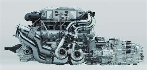 Bugatti Chiron Engine by The Bugatti W16 Engine For The Bugatti Chiron 1304 215 627