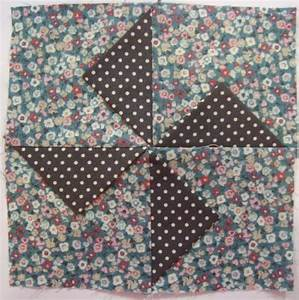 29 Patterns To Make A Pinwheel Quilt