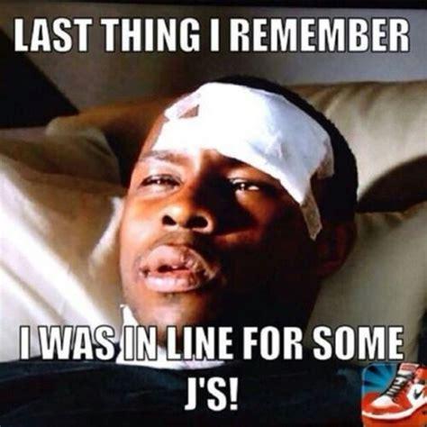 Sneaker Head Memes - sneakerhead memes sneakerheads amino
