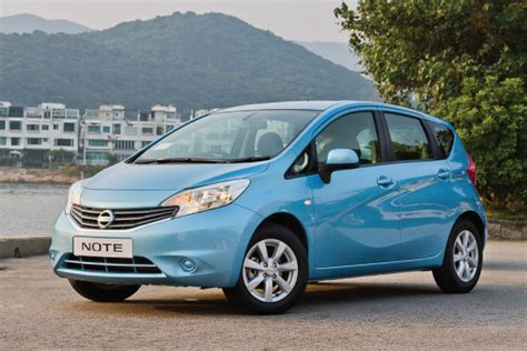 how do i learn about cars 2012 nissan maxima electronic valve timing nissan note 日系寬敞環保車 香港第一車網 car1 hk
