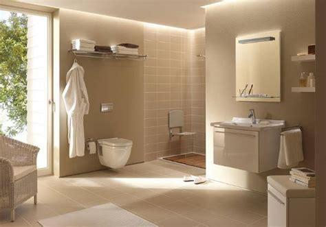 aubade salle de bain pithiviers service travaux 224 creteil soci 233 t 233 ixvzpo