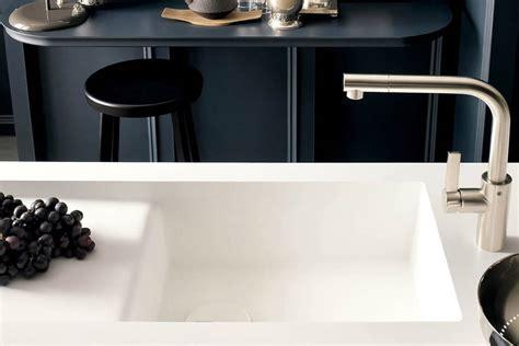 Corian Design Corian Worktops Supplied In Guernsey Design Interiors