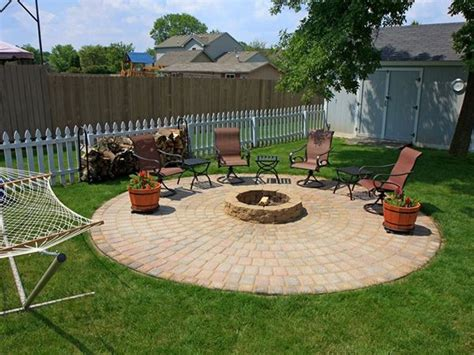 Useful Landscaping 25 Simple Landscaping Ideas Which Are