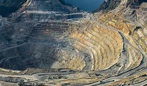 5 The Largest Gold Mine in The World – amtiss – heavy ...
