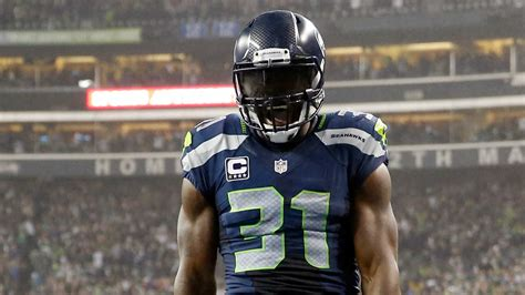 seahawks owner sides  gm  kam chancellor