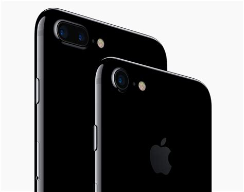 apple iphone 7 price in htc 10 prices plunge by rs 5 000 in india amid apple