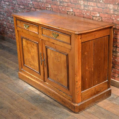 buffet cabinet for sale antique sideboard continental elm buffet country cupboard