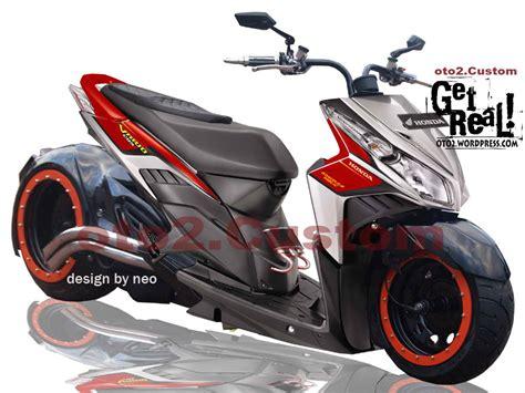 honda revo cw 2012 march 2010 gambar foto modifikasi motor daftar harga