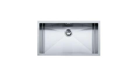 Kitchen Fixtures Standard Dimensions by Franke Kitchen Sinks Planar 8 Pex 110 72 Stainless Steel