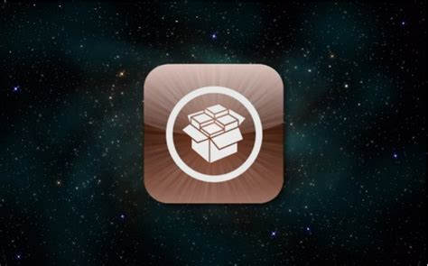 cydia s creator to jailbreakers don t count on me doing