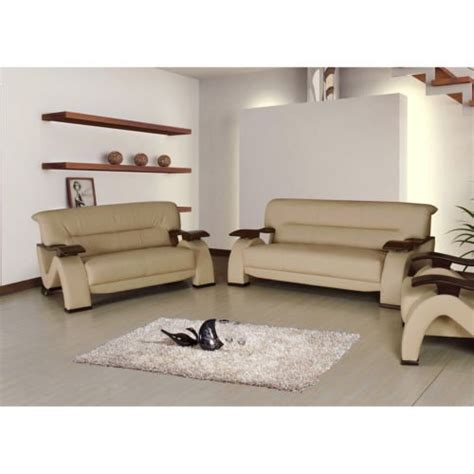 sectional sofas under 700 sectionals under 700 home decoration ideas