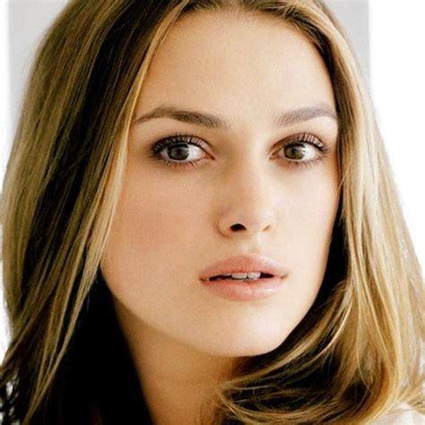 Gallery Prettiest Actresses Under 30, Hairstyles