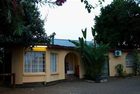 Country Kitchen Restaurant & Guesthouse (sabie, Sydafrika