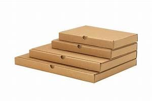 Boite Colis Poste Dimensions : boite d 39 emballage postal carton extra plate 24x18x5 ~ Nature-et-papiers.com Idées de Décoration