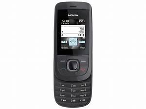 Alle Nokia Handys : handy nokia 2220 slide bei aldi computer bild ~ Jslefanu.com Haus und Dekorationen