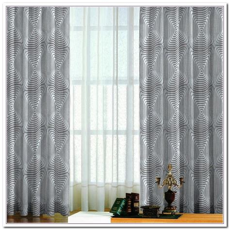 Jc Penney Curtains With Grommets by Image Gallery Jcpenney Drapes