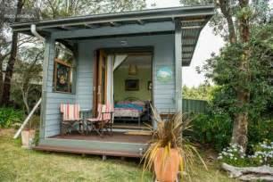 transformez votre abri de jardin en v 233 ritable espace de vie abri de jardin et piscine le