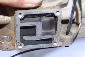 How To Clean Your Iac  Idle Air Controller  Valve