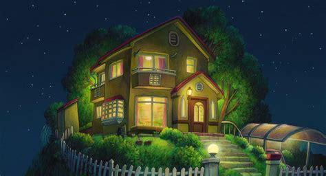 Ghibli Hd Picture by Free Desktop Studio Ghibli Wallpapers Pixelstalk Net