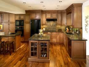 remodeling a kitchen ideas kitchen remodel kitchen ideas remodeling ideas bathroom design remodel kitchen or kitchens