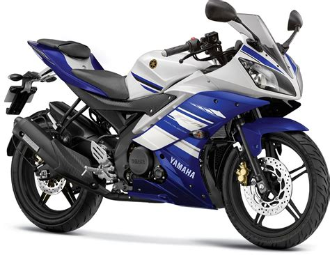 yamaha    colors prices grid gold raring red