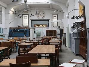 Exquisit Möbel Köln : m bel mit geschichte vintage l den in k ln visitkoeln blog ~ Frokenaadalensverden.com Haus und Dekorationen