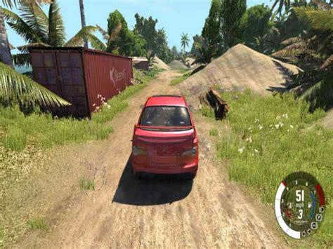 beamng drive game    pc full version