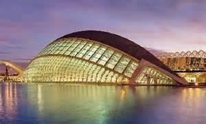 l aquarium de valence le plus grand aquarium d europe