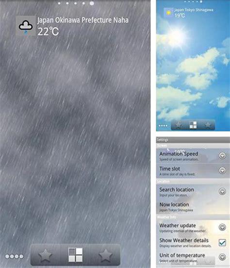Download Live Temperature Wallpaper Gallery