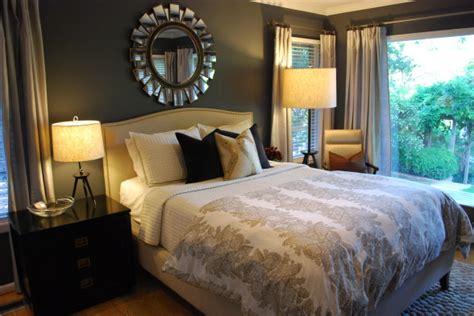 Feng Shui Schlafzimmer Spiegel by Feng Shui Bedroom Colors For Look Home Design