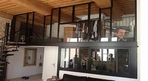 devis menuiseries fenetres chassis alu aluminium travaux With porte d entrée alu avec aide financiere pour renovation salle de bain