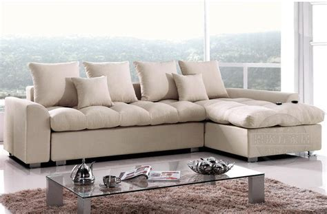 L Shape Sofa Beds by Combination Of Small Size Sofa Bed L Shaped Corner Storage