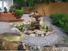 Turner Designs Tagged Back Garden Backyard Garden Home Home And Garden Backyard Garden Designs Backyard Bridge And Set The Stage For Hours Of Your Child Ren S Backyard Design Ideas On A Budget Small Diy Backyard Landscaping