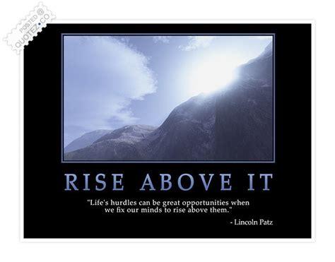 rise   life quote quotez
