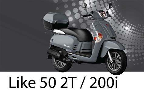 kymco   review