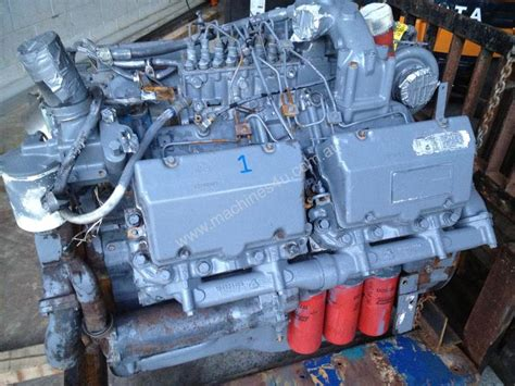 parts  wrecking mack  truck engines  listed