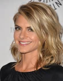 10 Short Layered Hairstyles For 2014 Easy Haircuts For Women   Dark