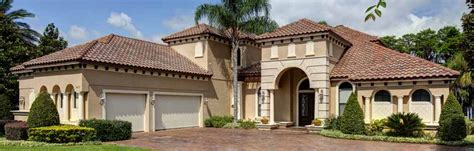 Home For Sale In Orlando by Dr Phillips Homes For Sale Paul Mcgarigal 407 345 1133