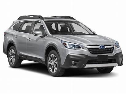 Outback Subaru Limited Xt Touring Premier Specs