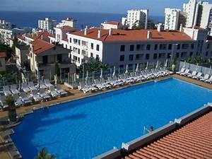 pool villa ramos madeira picture of tui sensimar savoy With katzennetz balkon mit hotel ocean gardens madeira