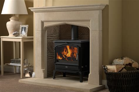 Stone Fireplaces & Marble Fireplaces  J Rotherham