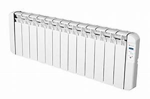 Radiateurs Plinthes Zehnder : radiateur plinthe chauffage central simple radiateur ~ Premium-room.com Idées de Décoration