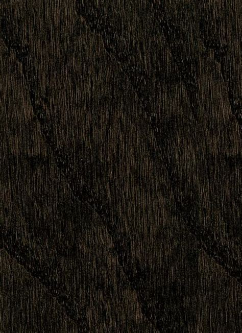 dura seal quick coat penetrating finish 131 ebony hardwood