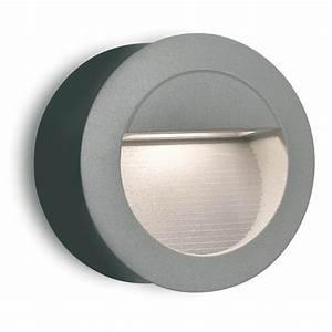 Spot Exterieur Encastrable Led : spot encastrable exterieur ~ Edinachiropracticcenter.com Idées de Décoration