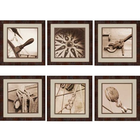 The Wall Decor by Wall Designs Prints For Framing Framed Wall Decor