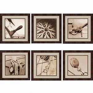 wall art designs prints for framing framed wall art decor With best brand of paint for kitchen cabinets with art wall prints