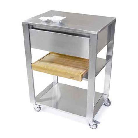 module de cuisine ikea module de cuisine kada 1 tiroir jardinchic